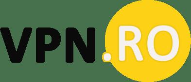 logo-vpn-ro