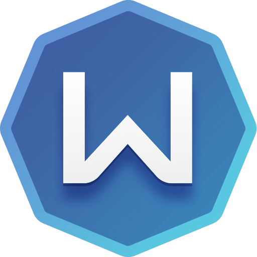 windscribe-logo