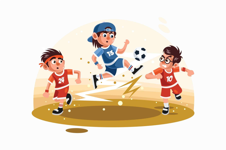 Urmariti Liga Campionilor in direct (si gratuit!)