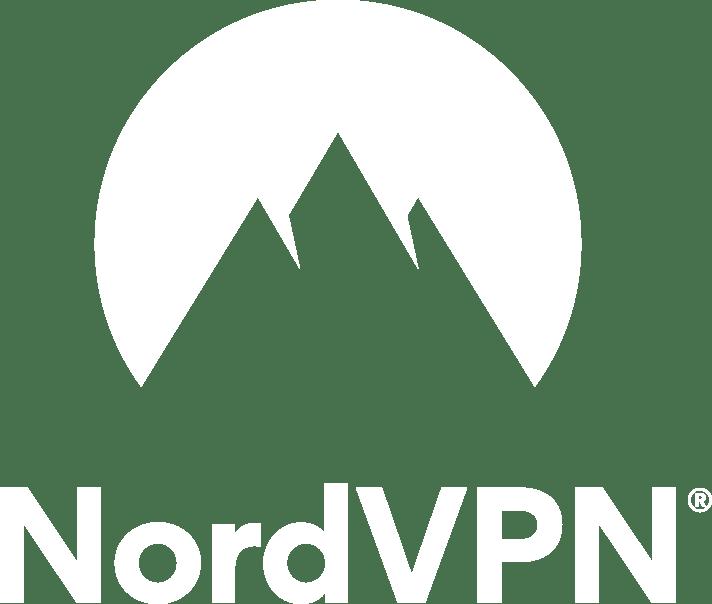 NordVPN-logo-vertical-negative