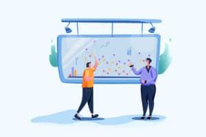 Google-Analysis Configurati VPN cu Chromecast
